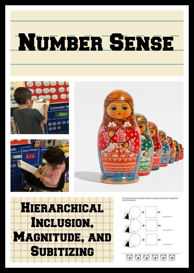 kindergarten-number-sense