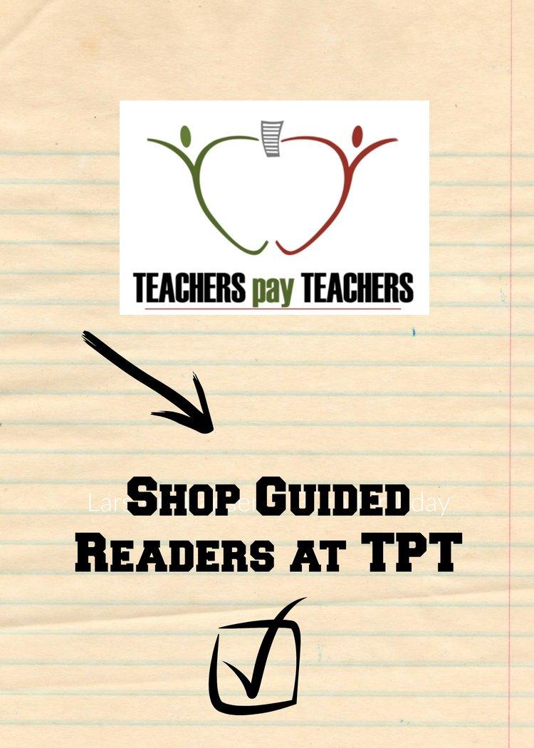 leveled-readers-shop