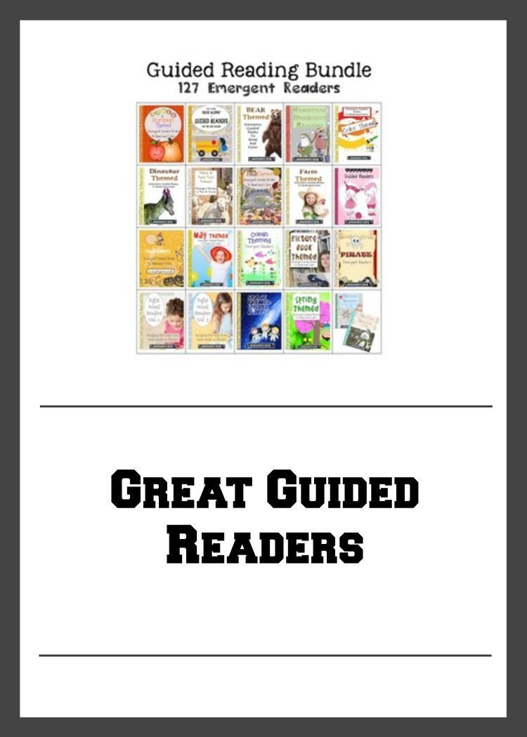 guided-readers