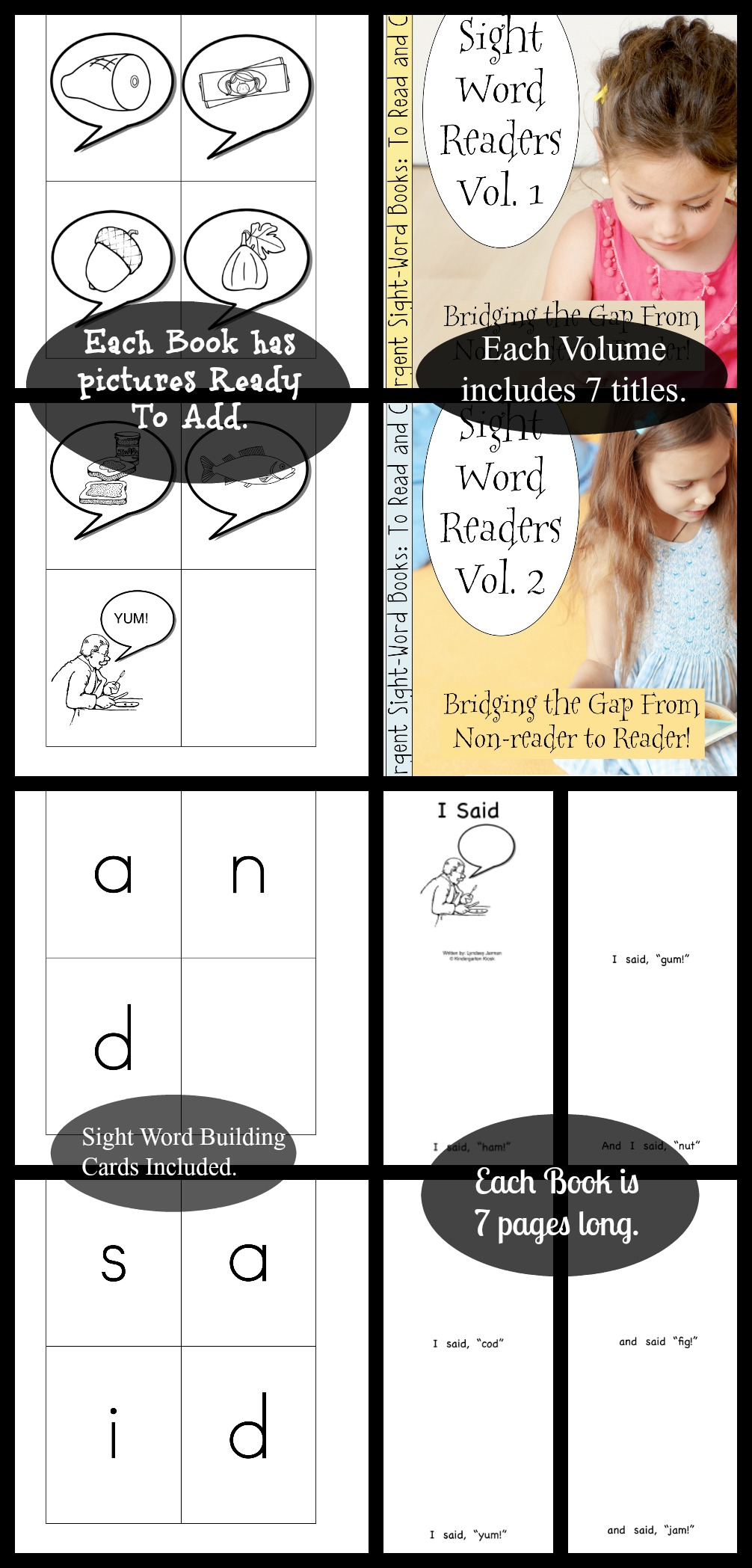 sight-word-leveled-readers.jpg