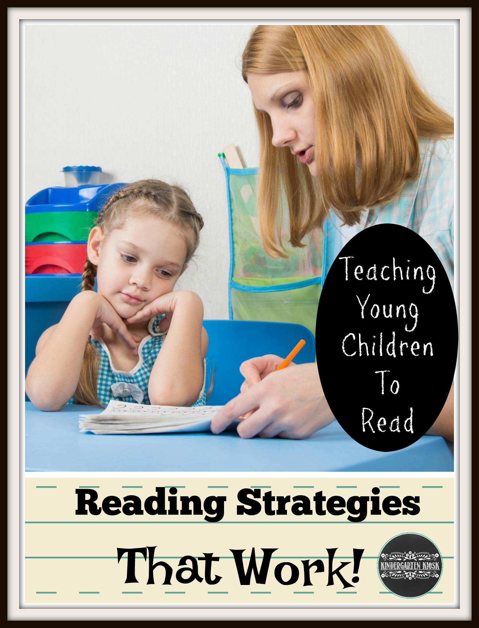 reading-strategies-kindergarten