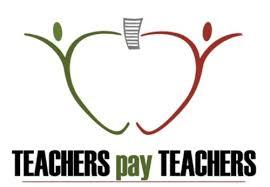 All Kindergarten Kiosk Products are also available on Teachers Pay Teachers!