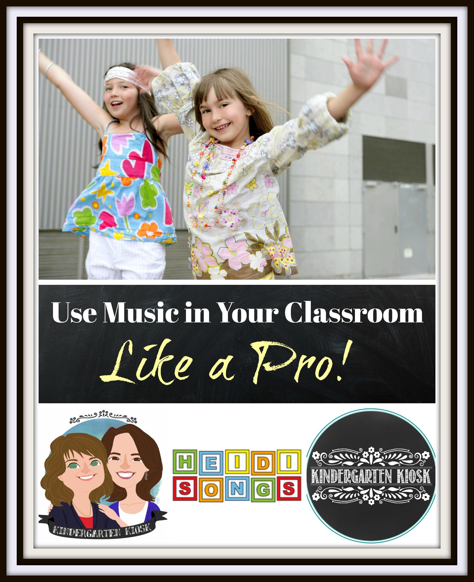Heidisongs-kindergarten-music.jpg