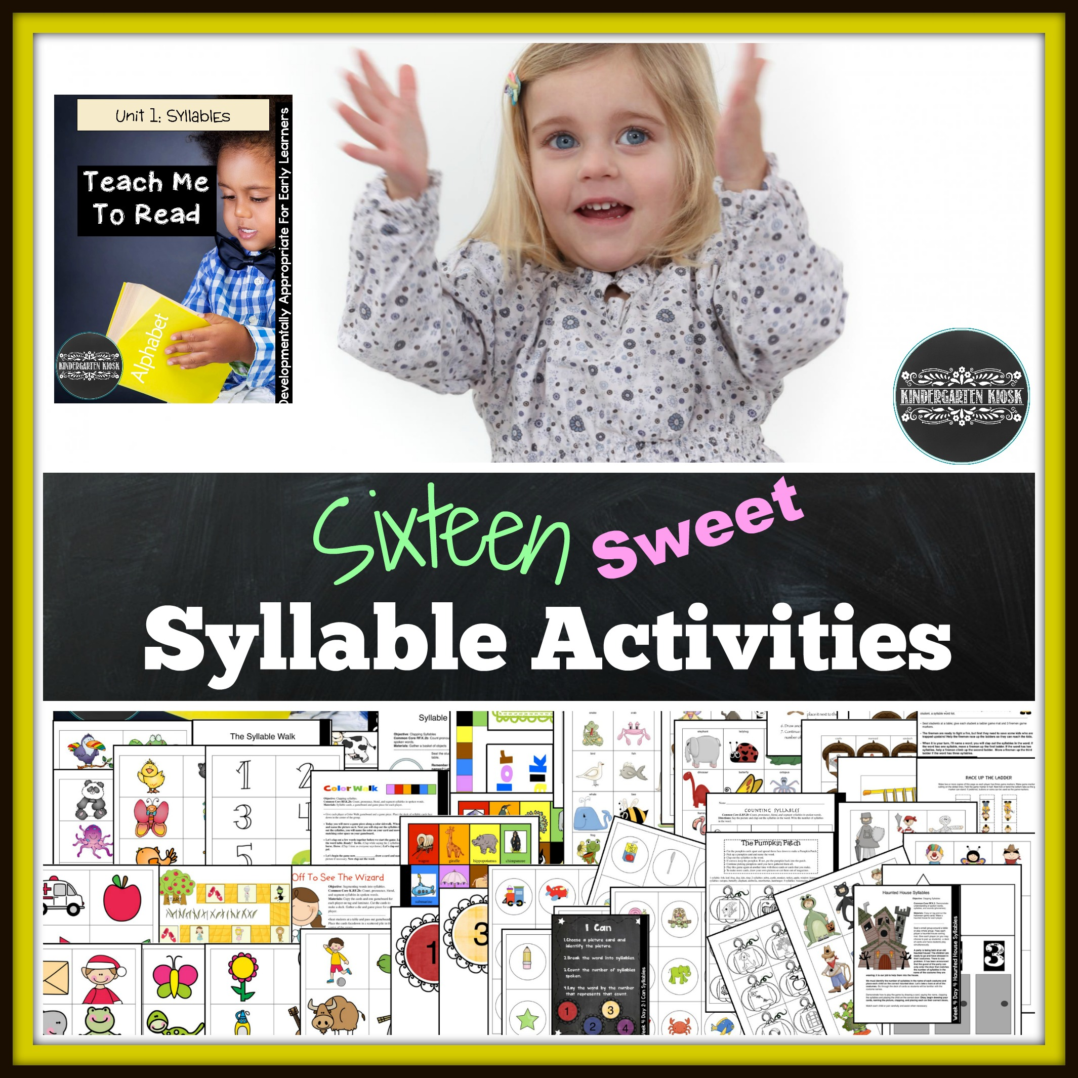 syllables.jpg