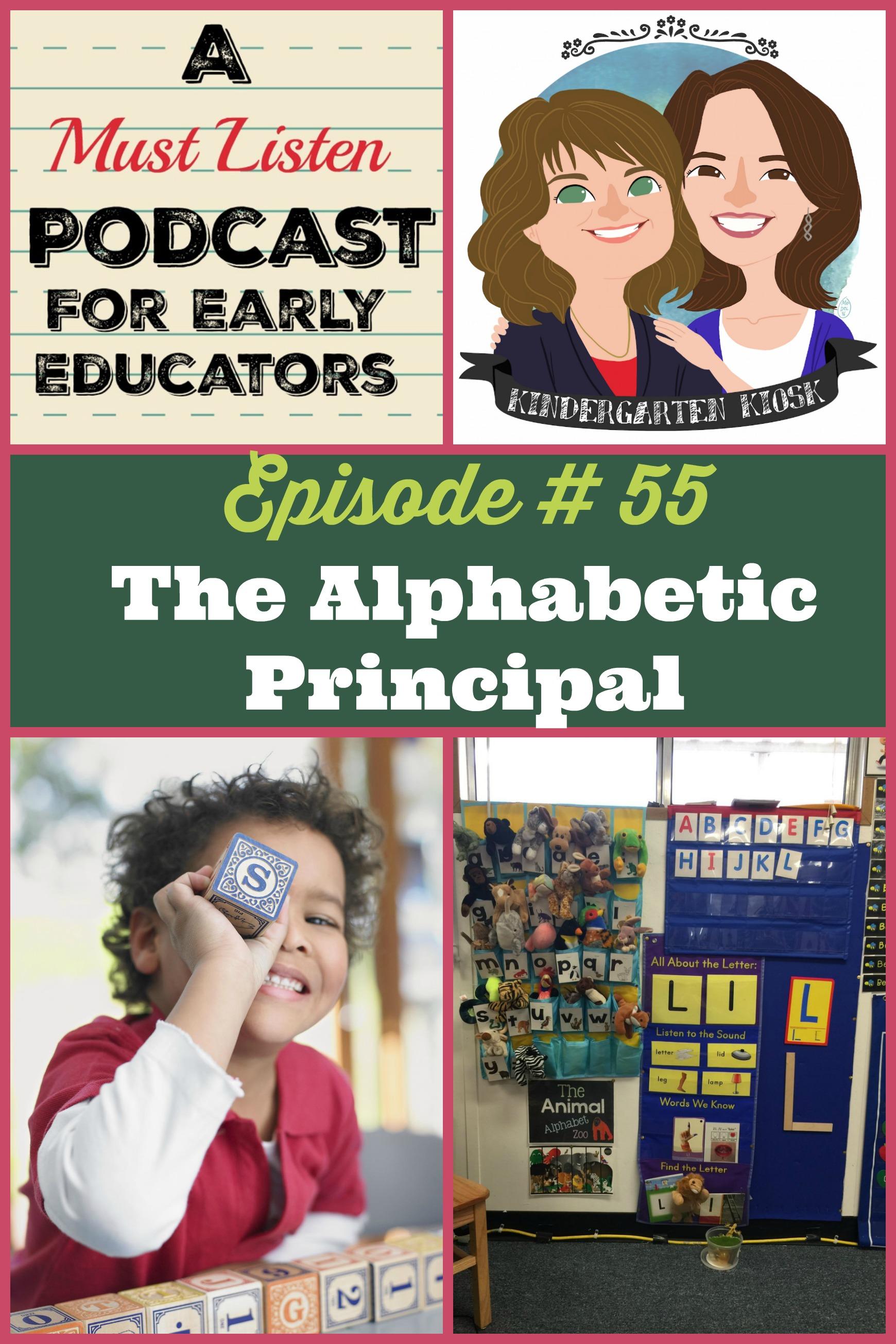 Alphabetic Principal.jpg