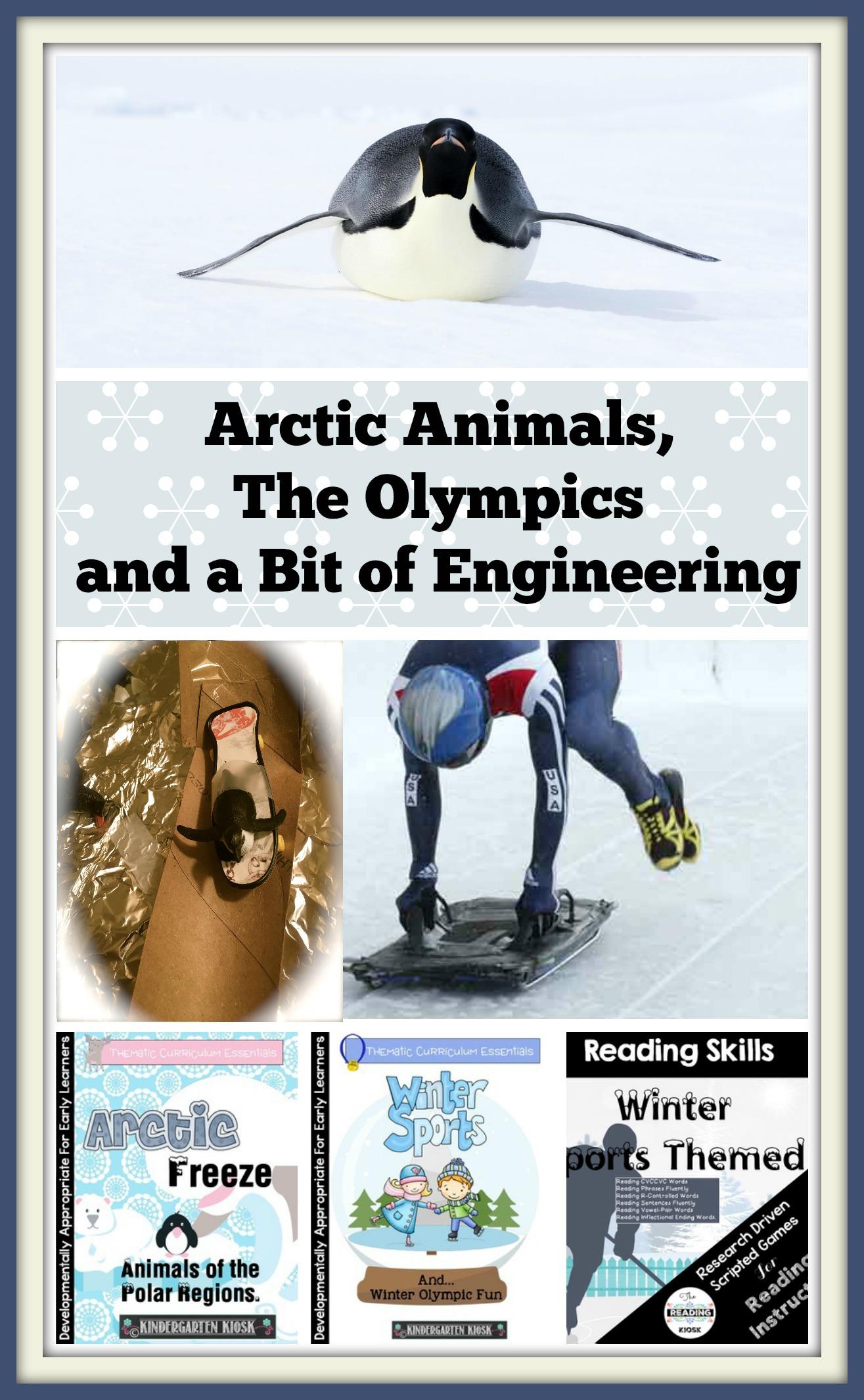 olympics-penguins-stem.jpg