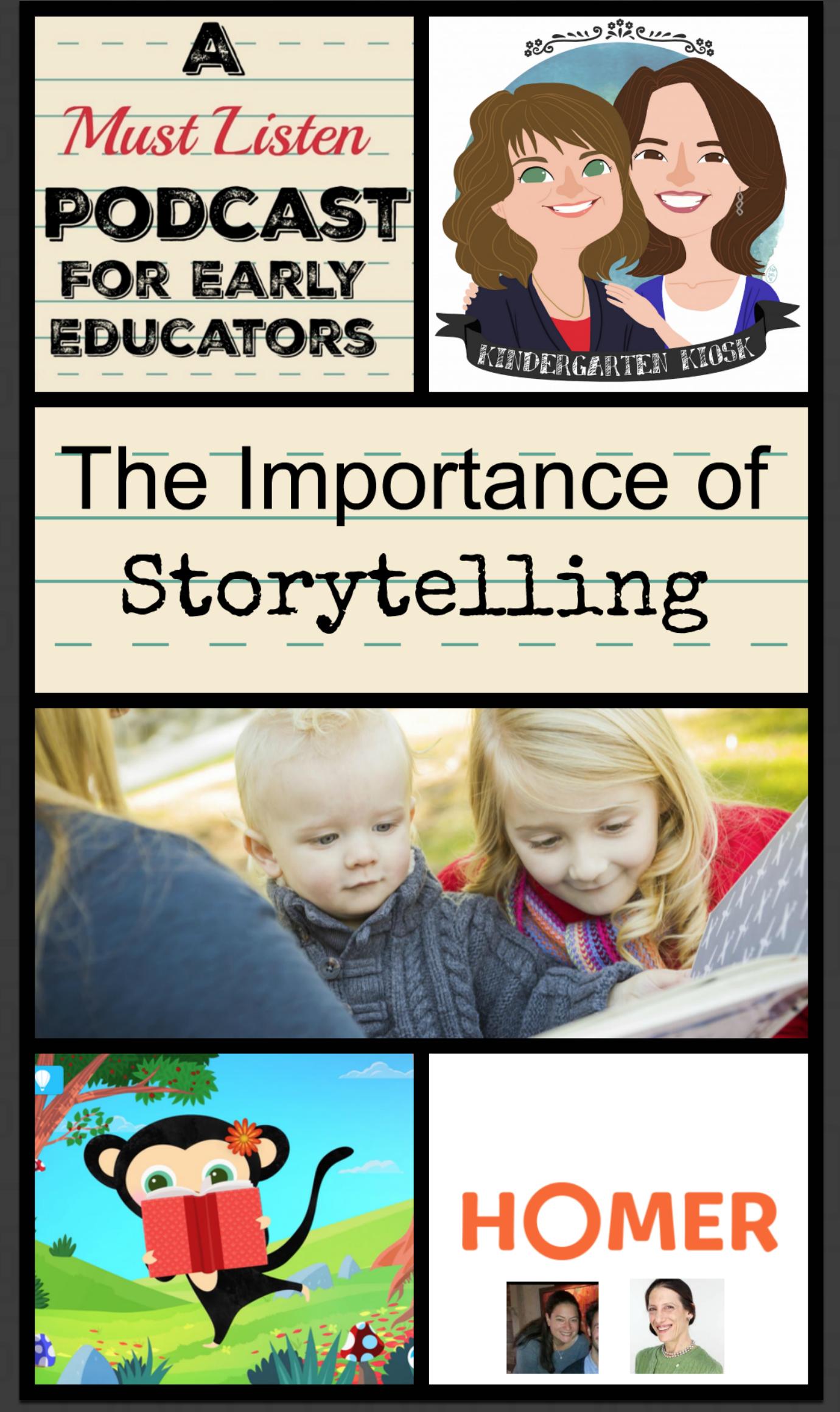 storytelling-podcast-kindergarten.png