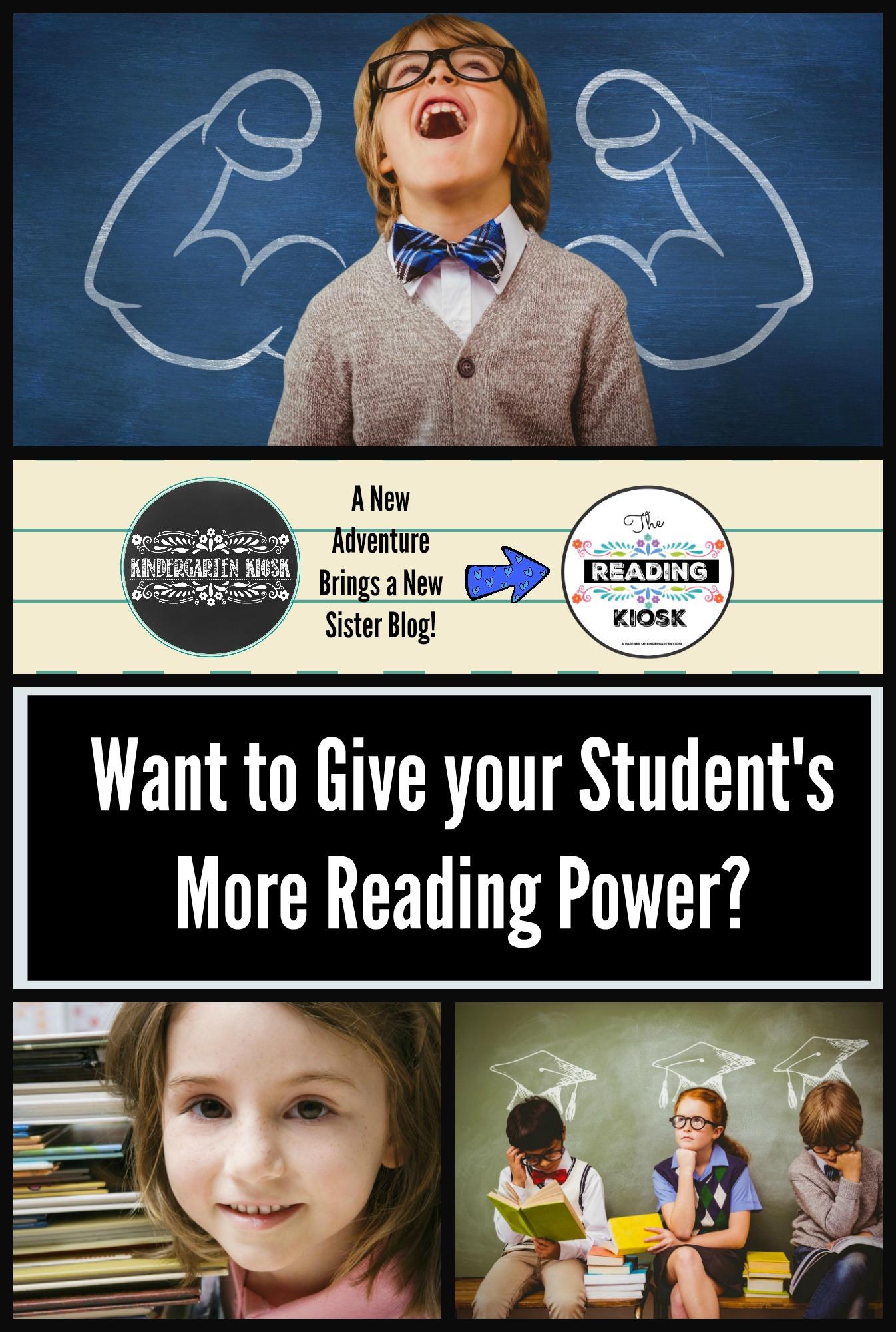 reading-interventions-skills.jpg