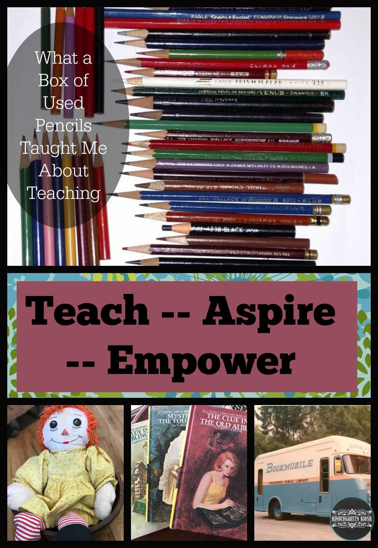 teach-aspire-empower.jpg