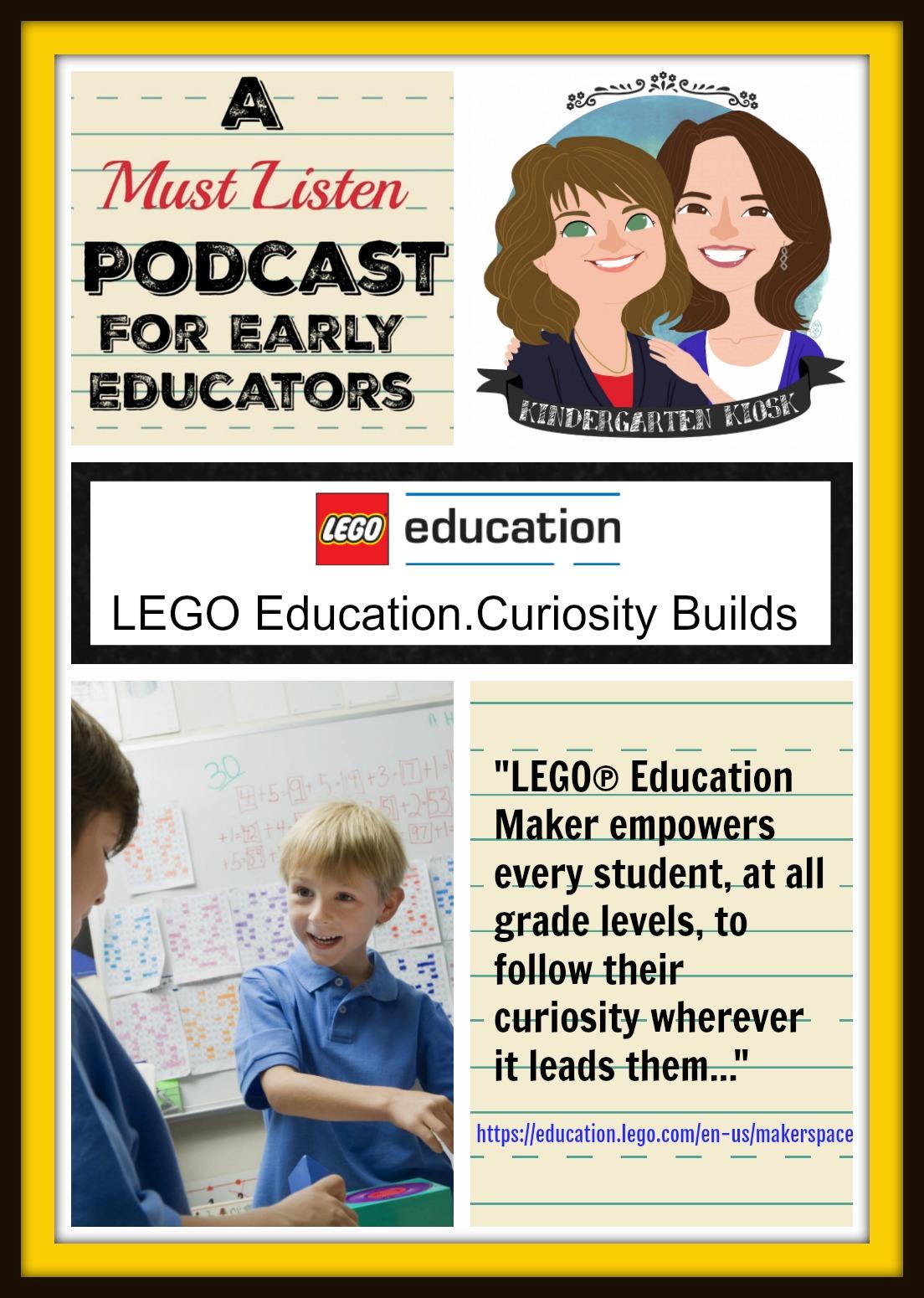 lego-maker-kindergarten-kiosk.jpg