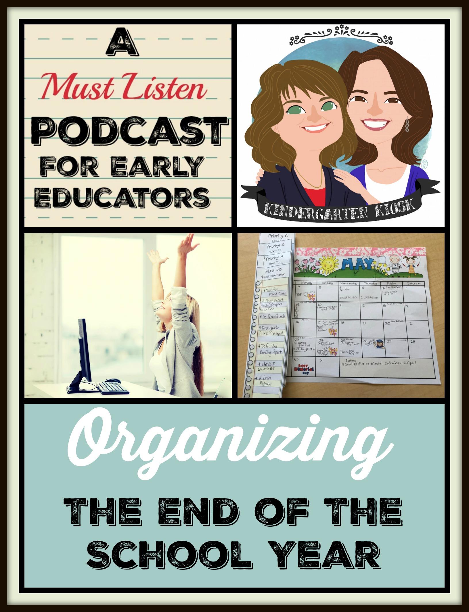 end-school-year-organize.jpg