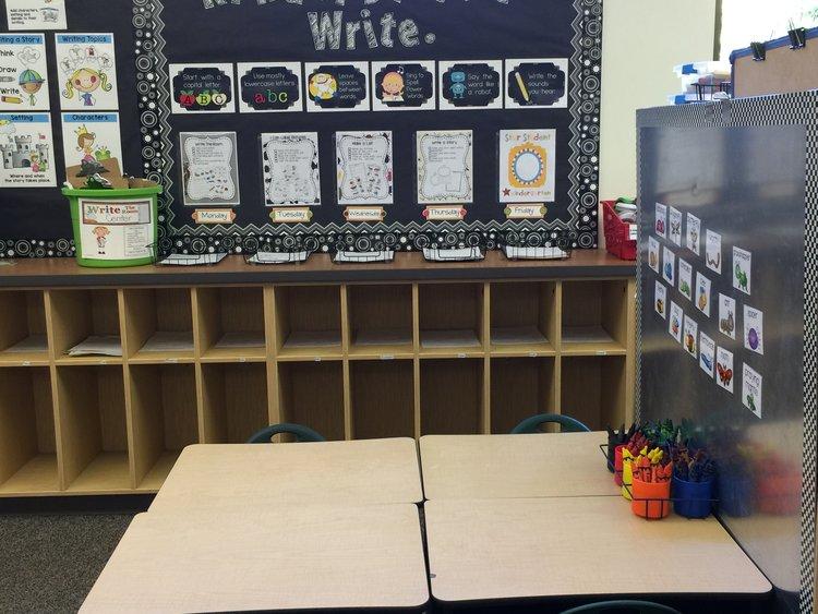 writing-center-setup.jpeg