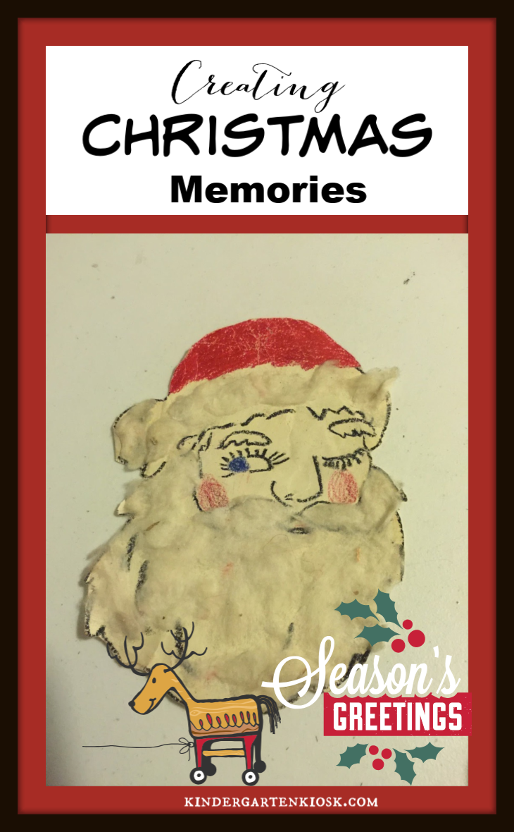 christmas-memories-kids