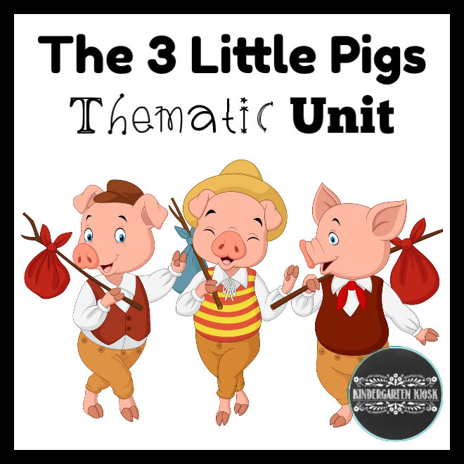 3-Pigs-Thematic-Unit.png