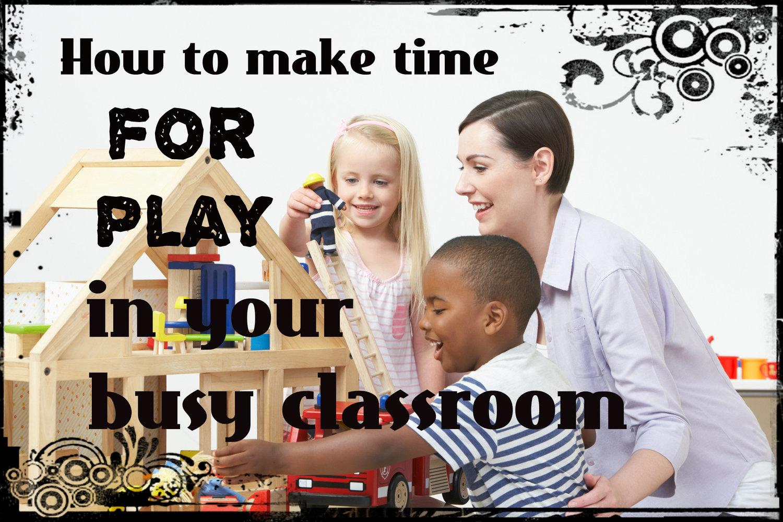 play-kindergarten-classroom.jpeg