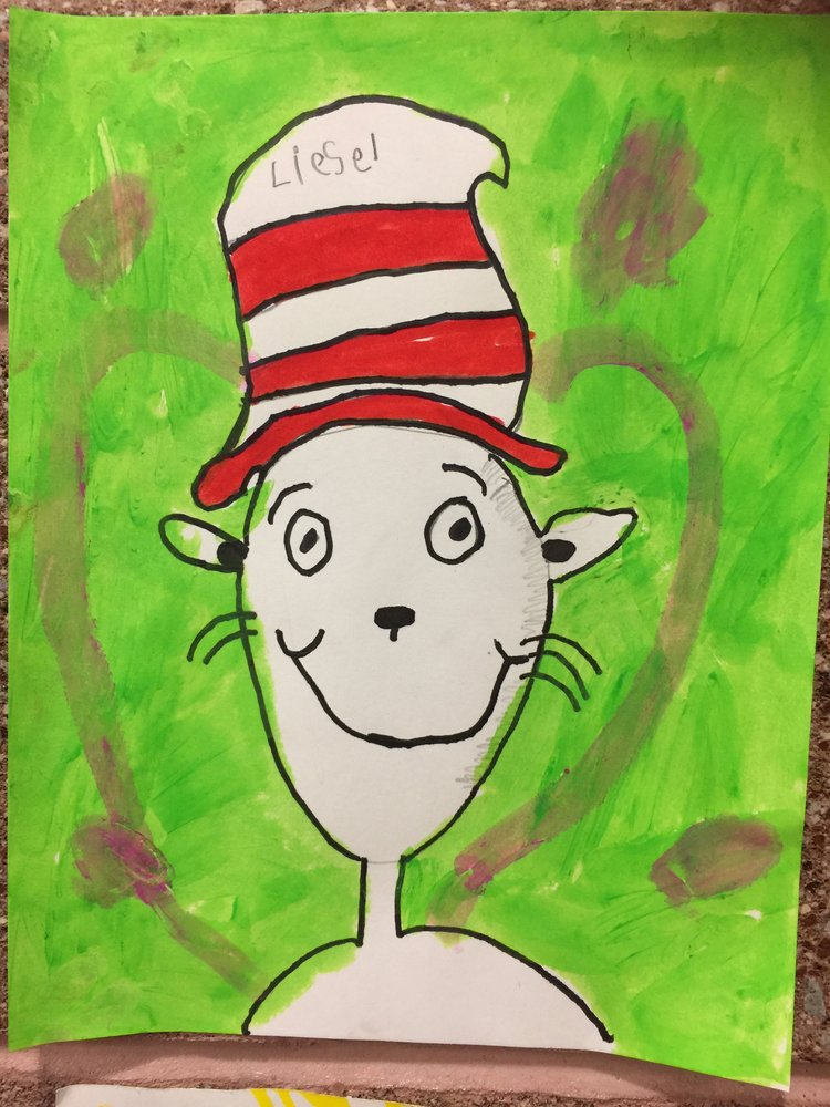 cat-in-hat-art.jpeg