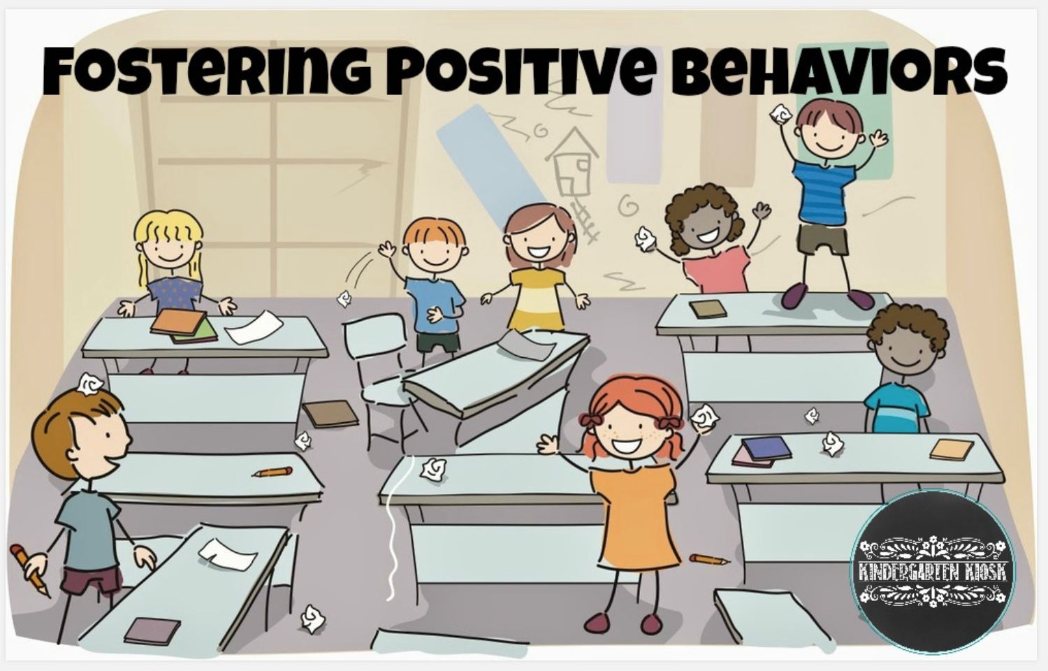 positive-behavior.png