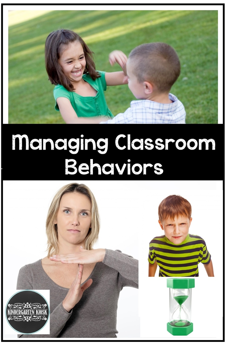 managing-behavior.jpeg