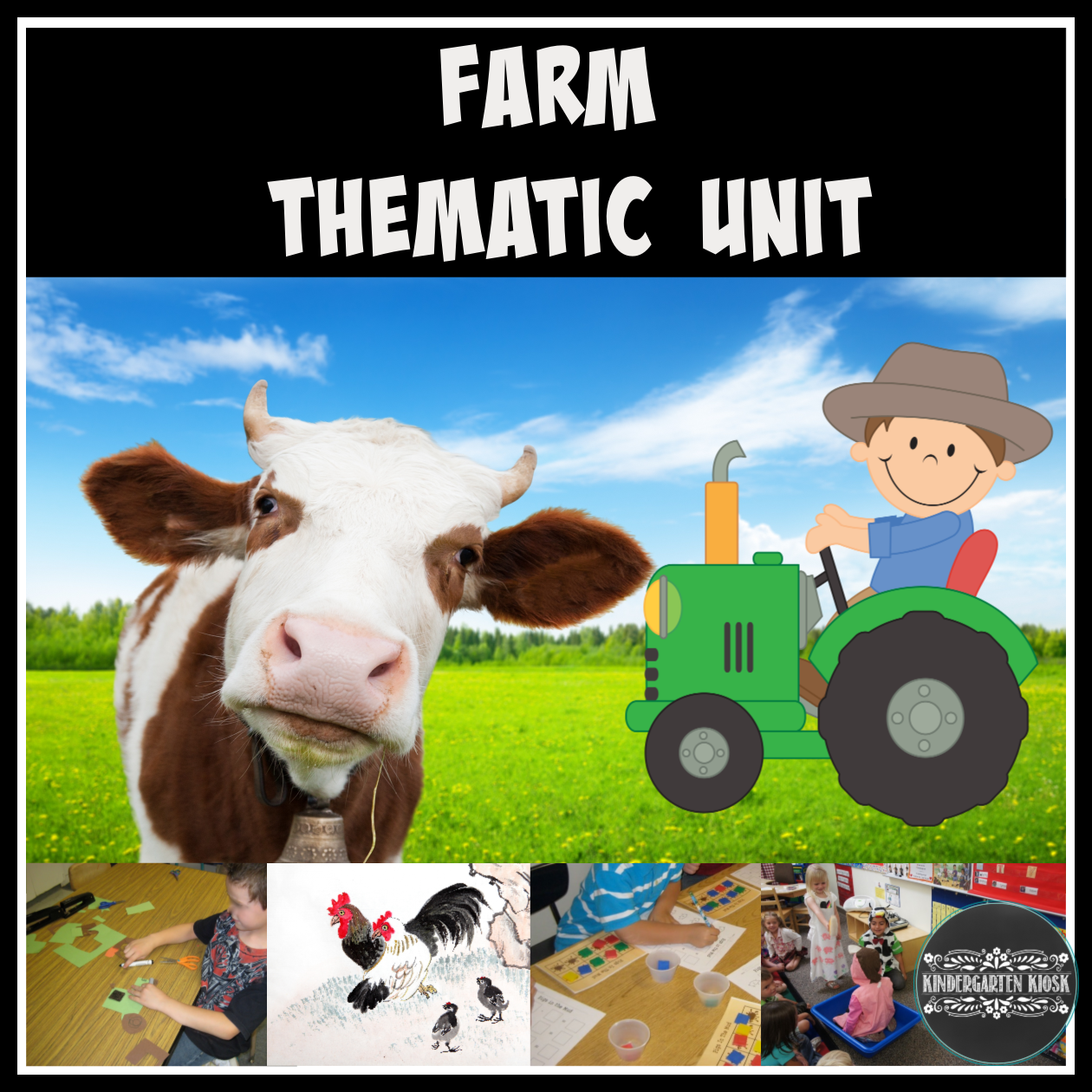 Farm-thematic-unit.png