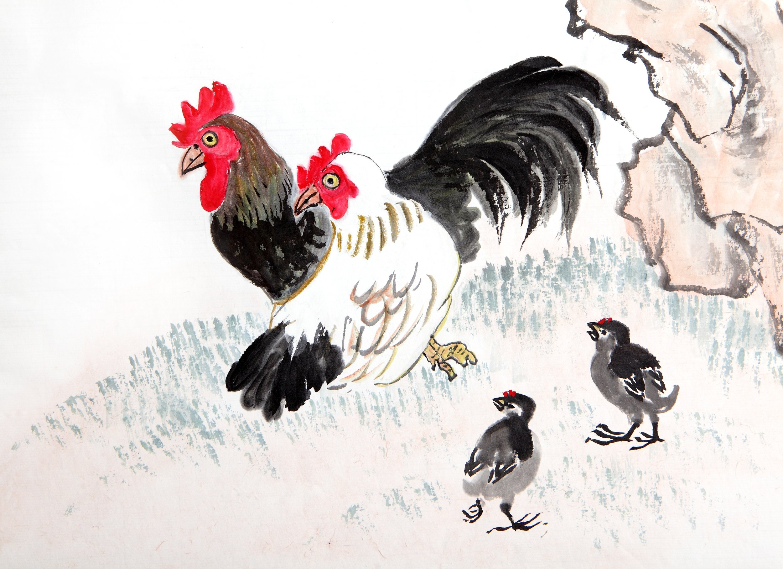 rooster-paint-art.jpg