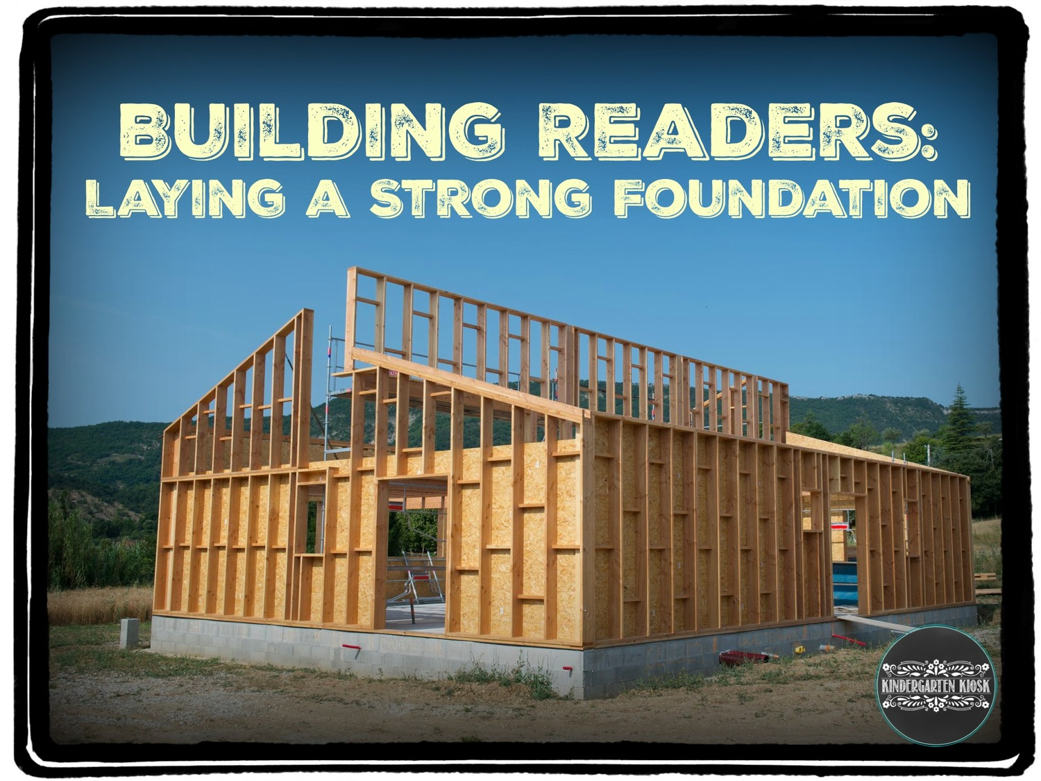 reading-foundation.jpeg