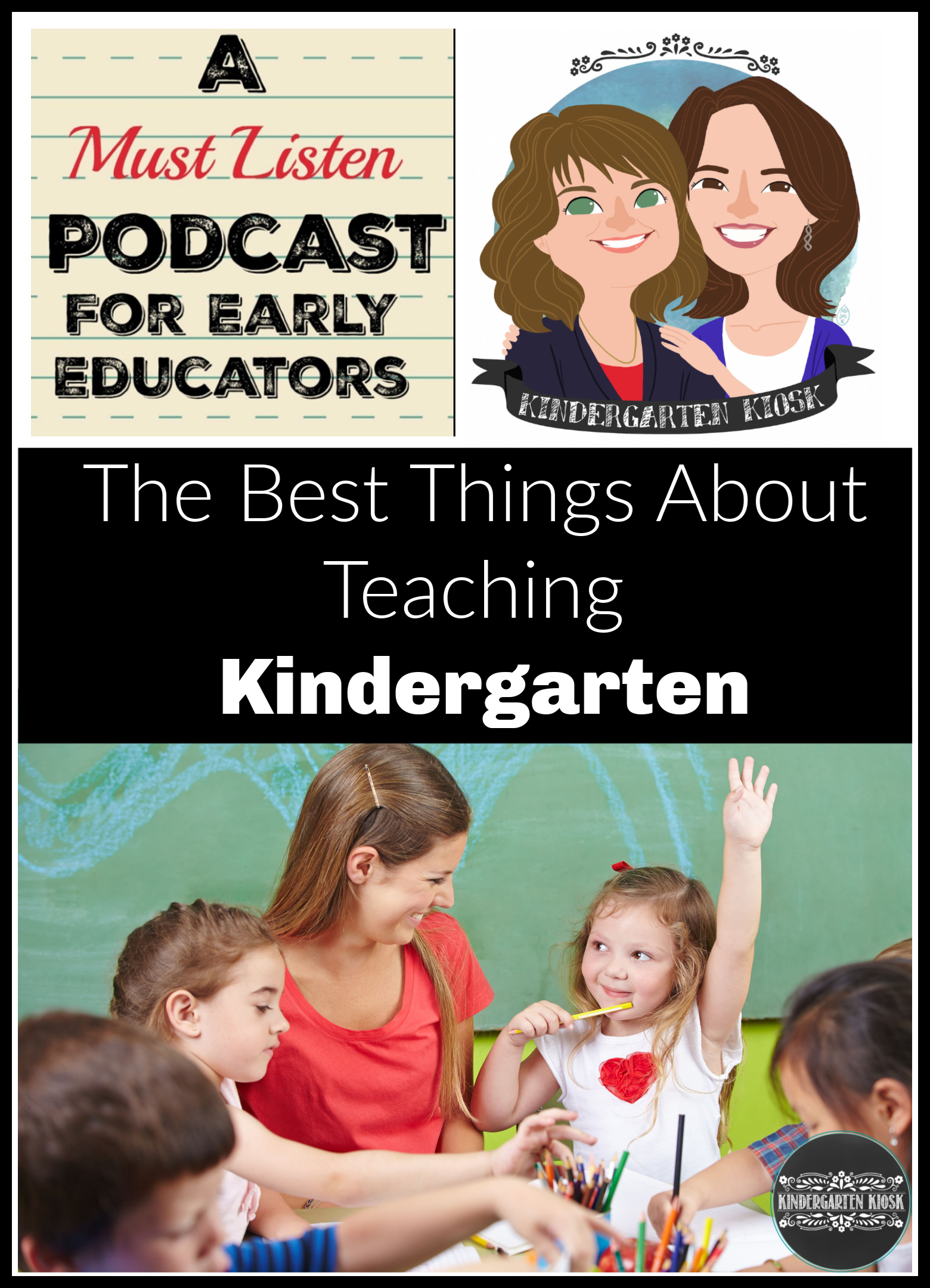 best-thing-about-kindergarten-podcas.png