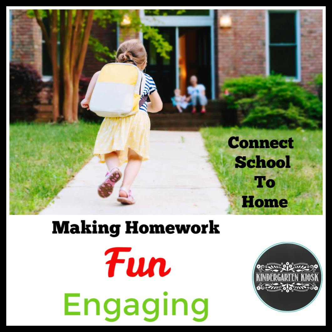 kindergarten-homework.png
