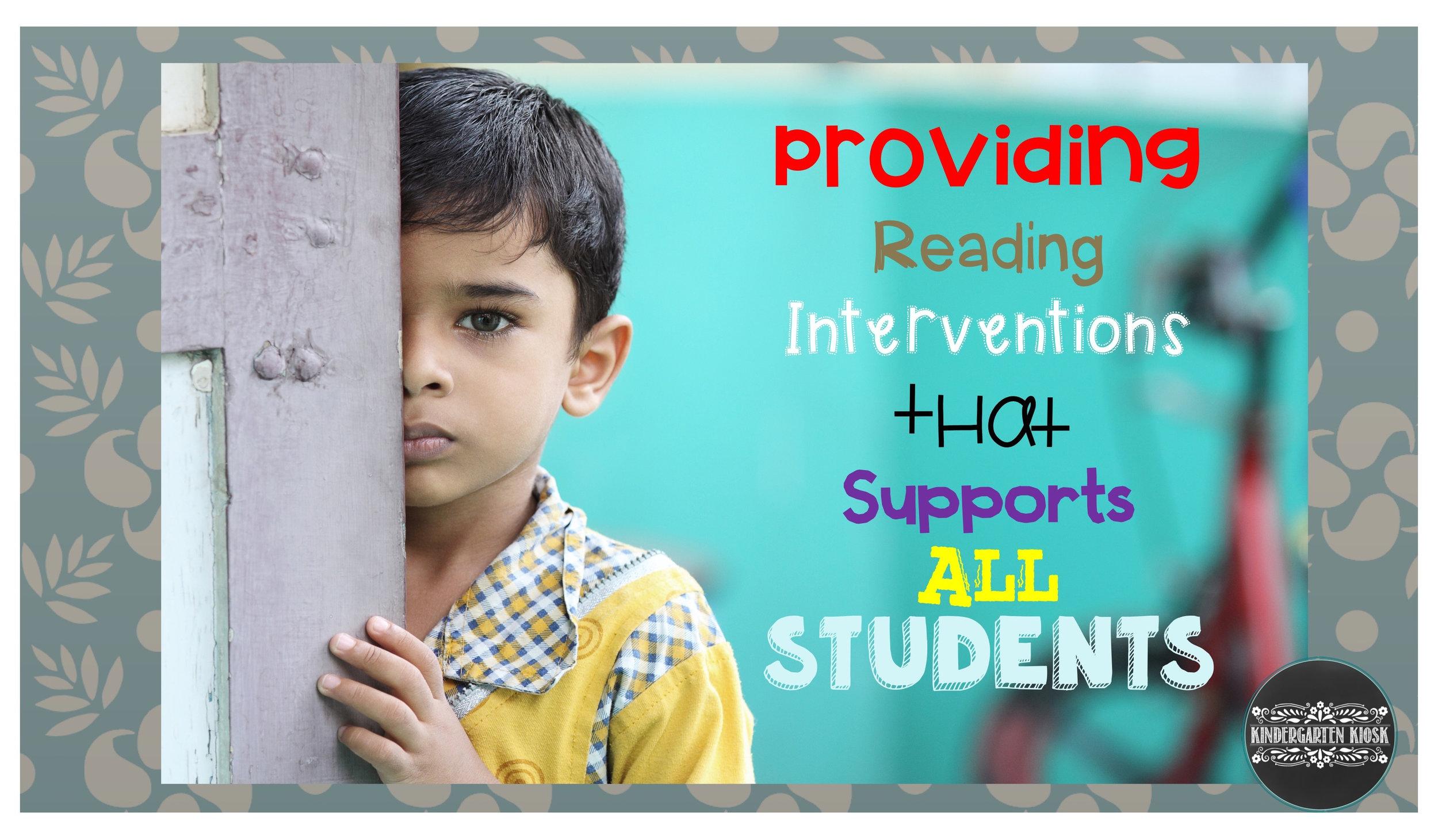 ESGI Presentation on Interventions.jpg