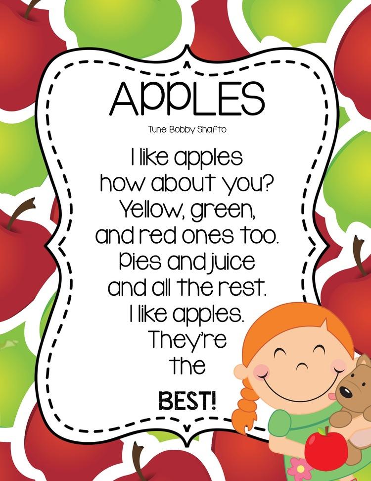apple-song-kids.jpeg