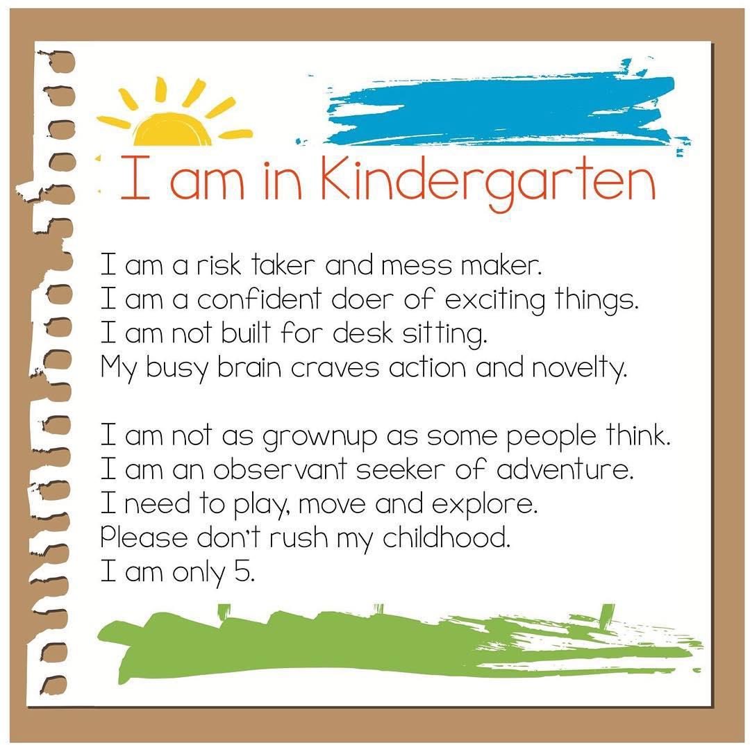 developmentally-appropriate-kindergarten.jpg
