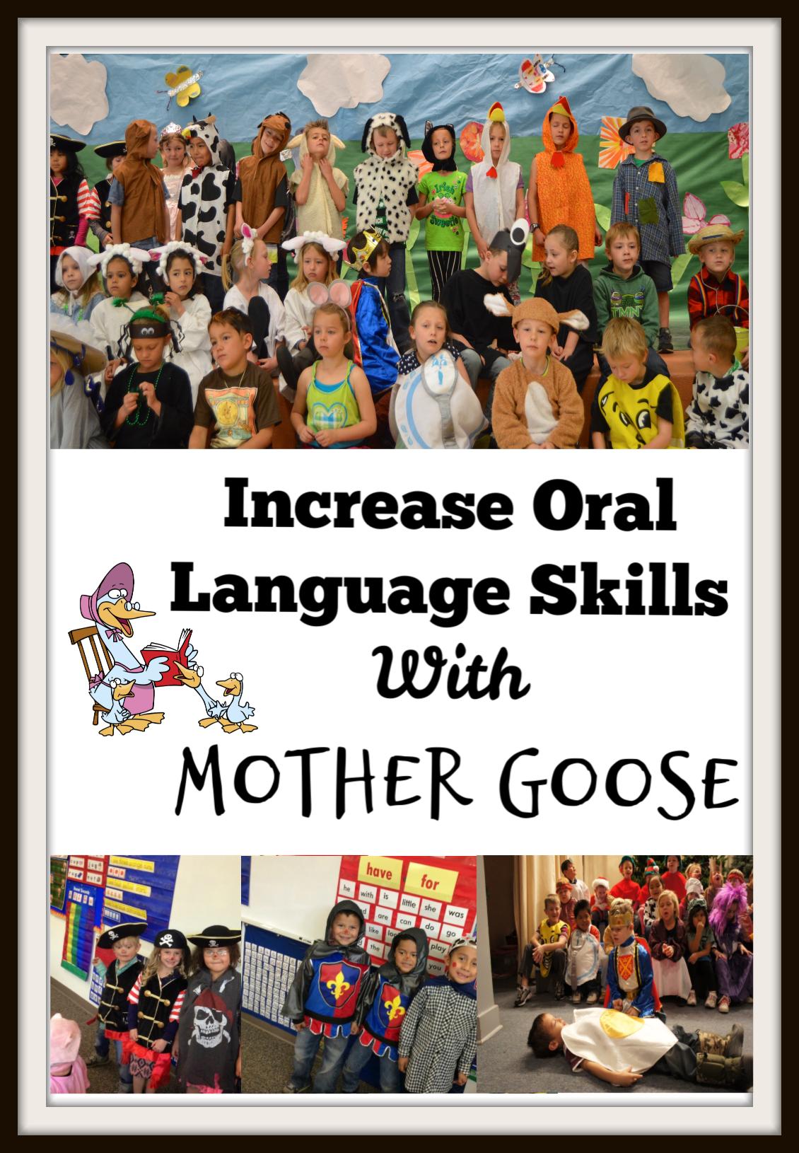 Nursery-rhyme-oral-lnguage.png