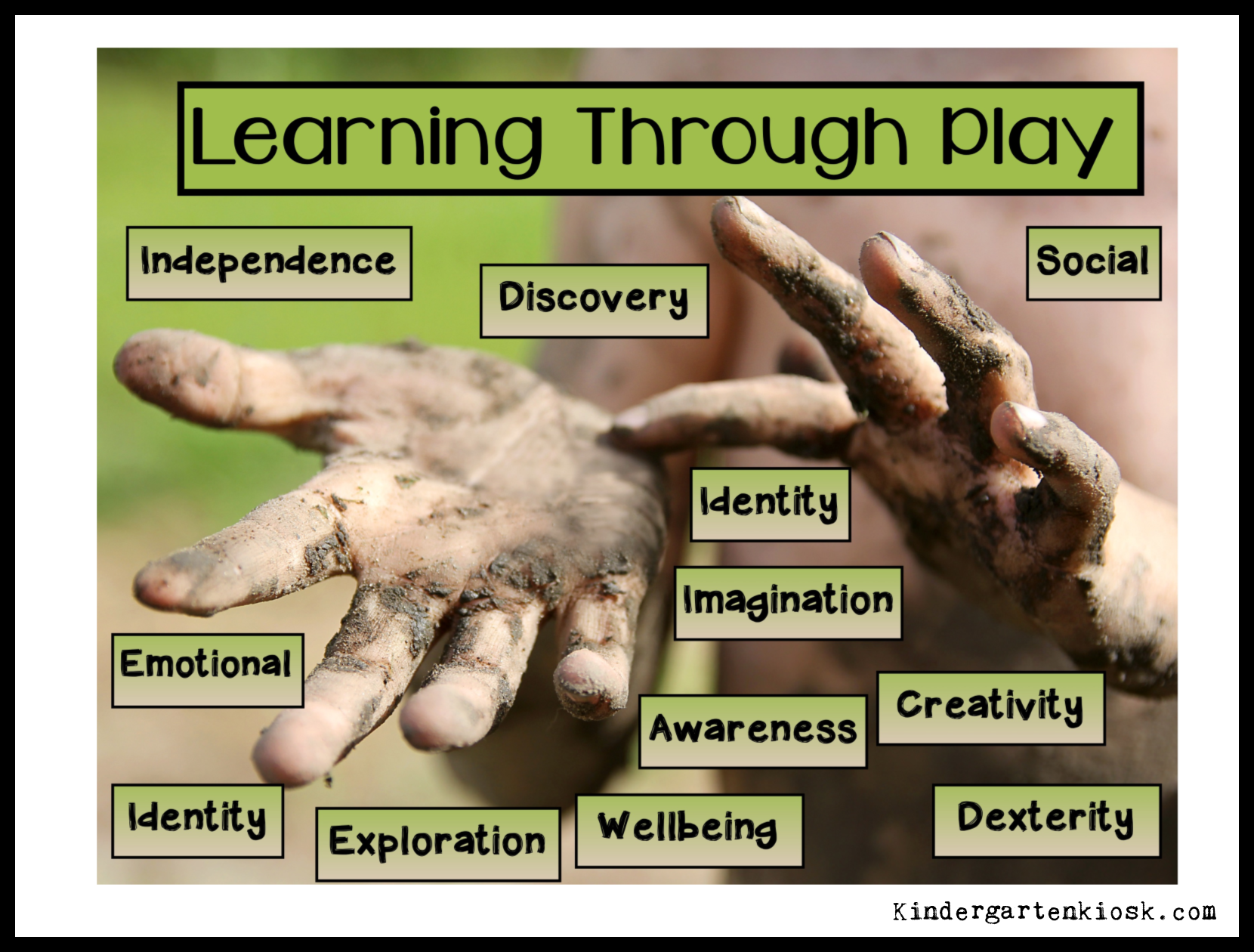 learn-through-play.png