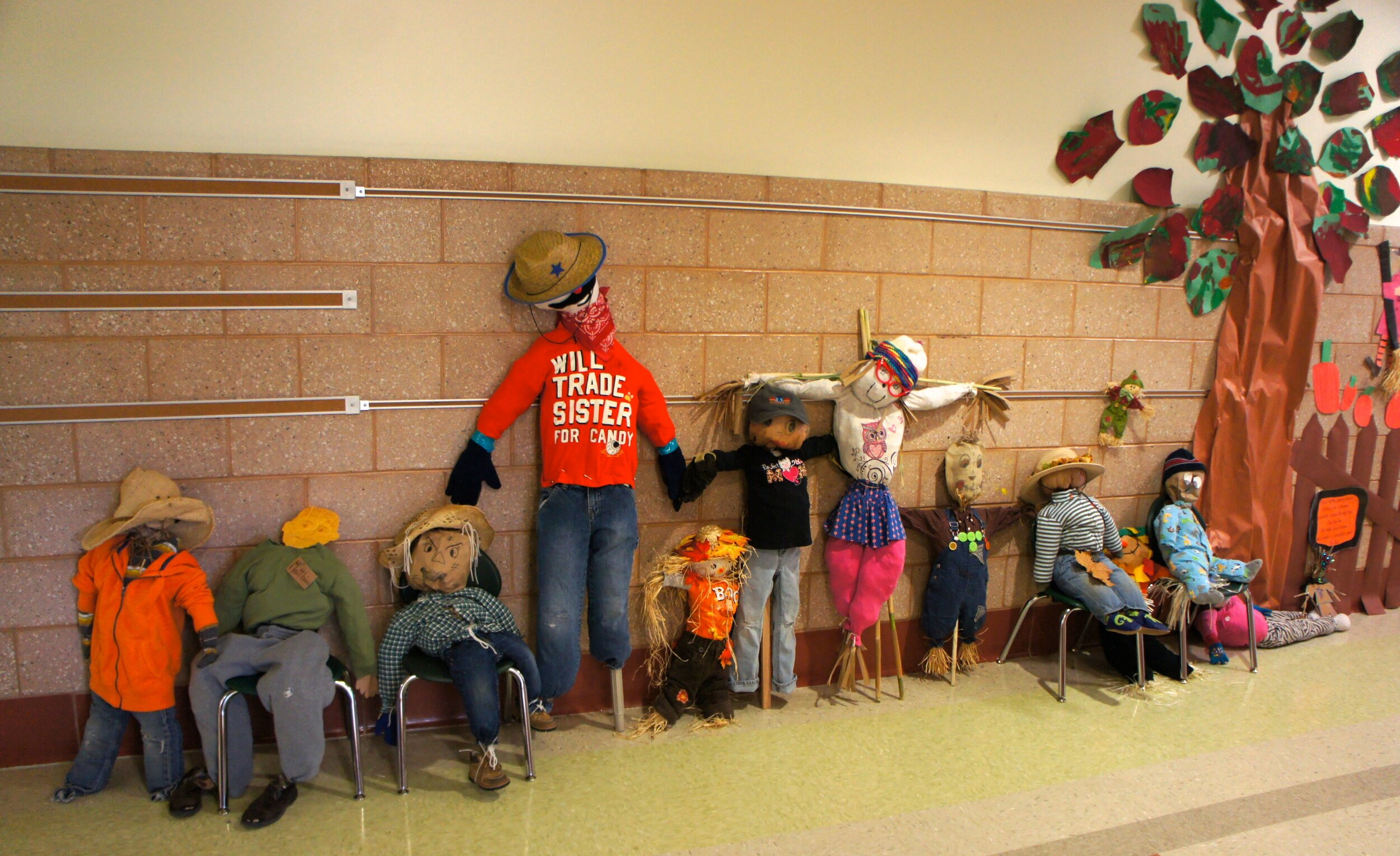 scarecrow-takehome.JPG