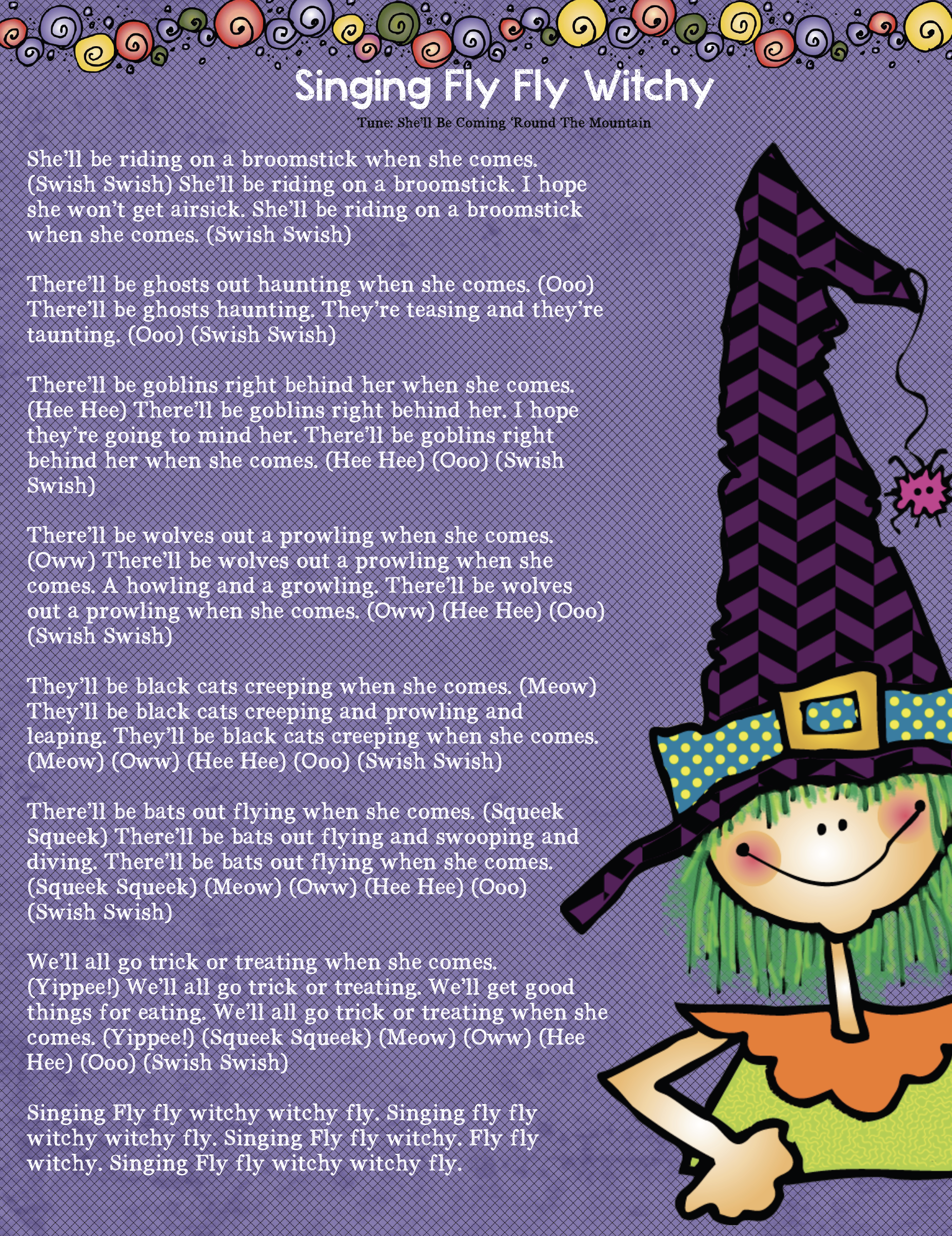 Witch-Halloween-song.jpg