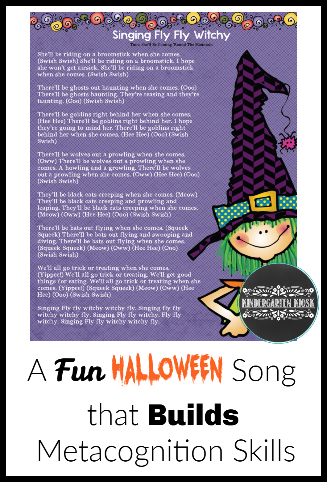 Halloween-Witch-Song.png