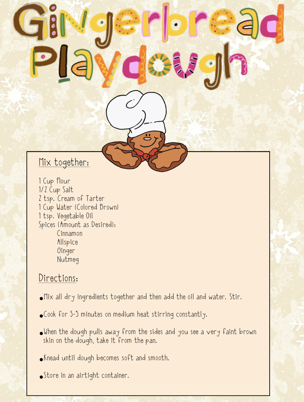 gingerbread-playdough-recipe.png