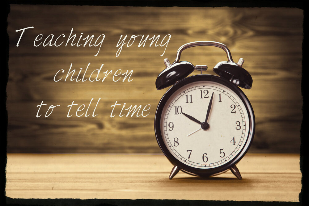 teaching-telling-time.jpeg