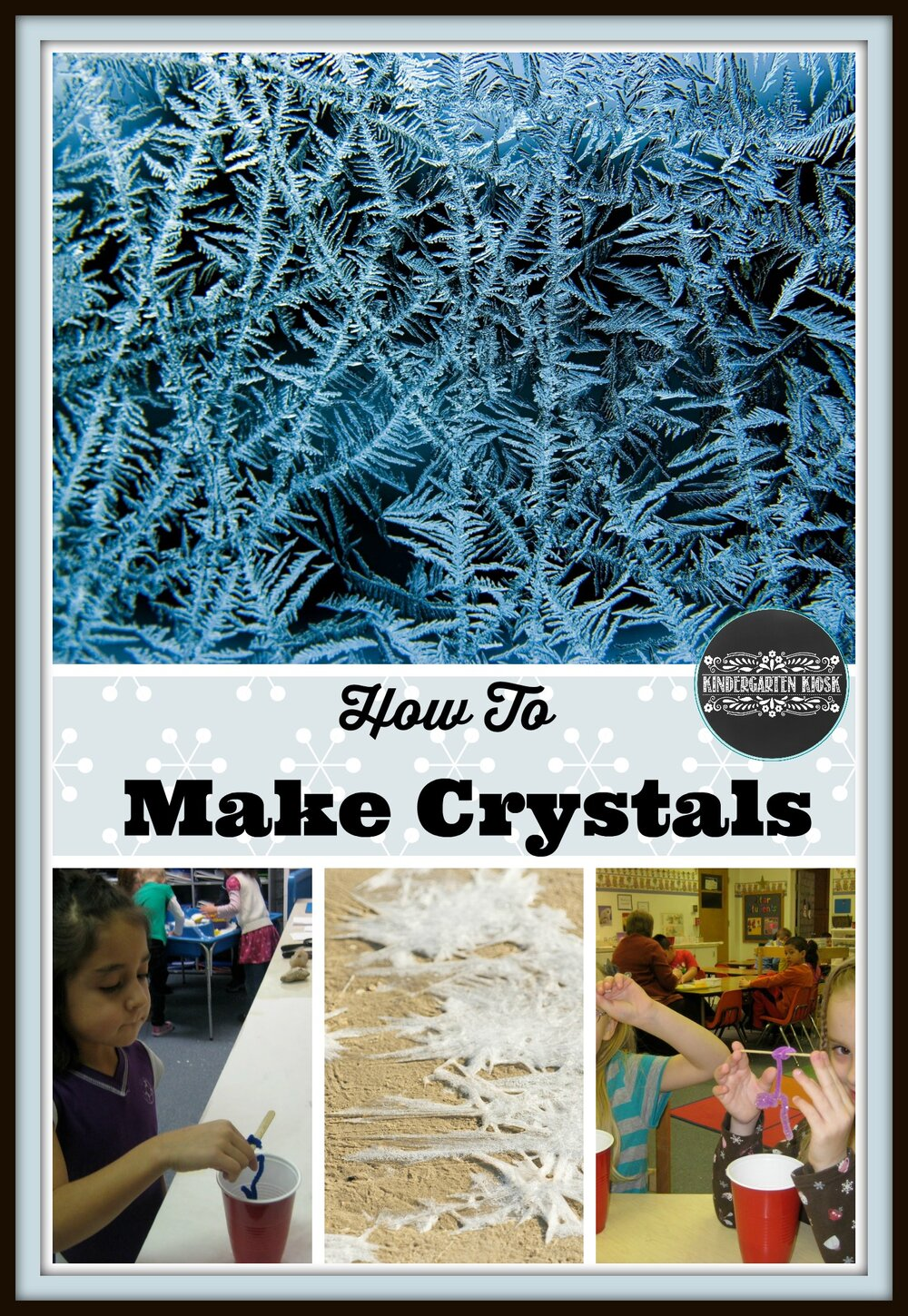 make-crystals-kids