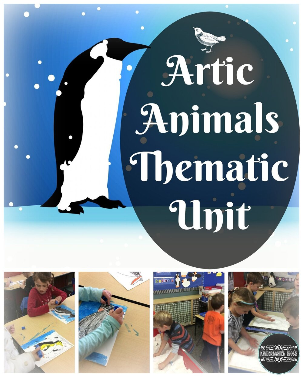 arctic animals.jpeg