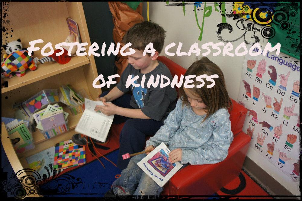Fostering-kindess-kindergarten.jpeg