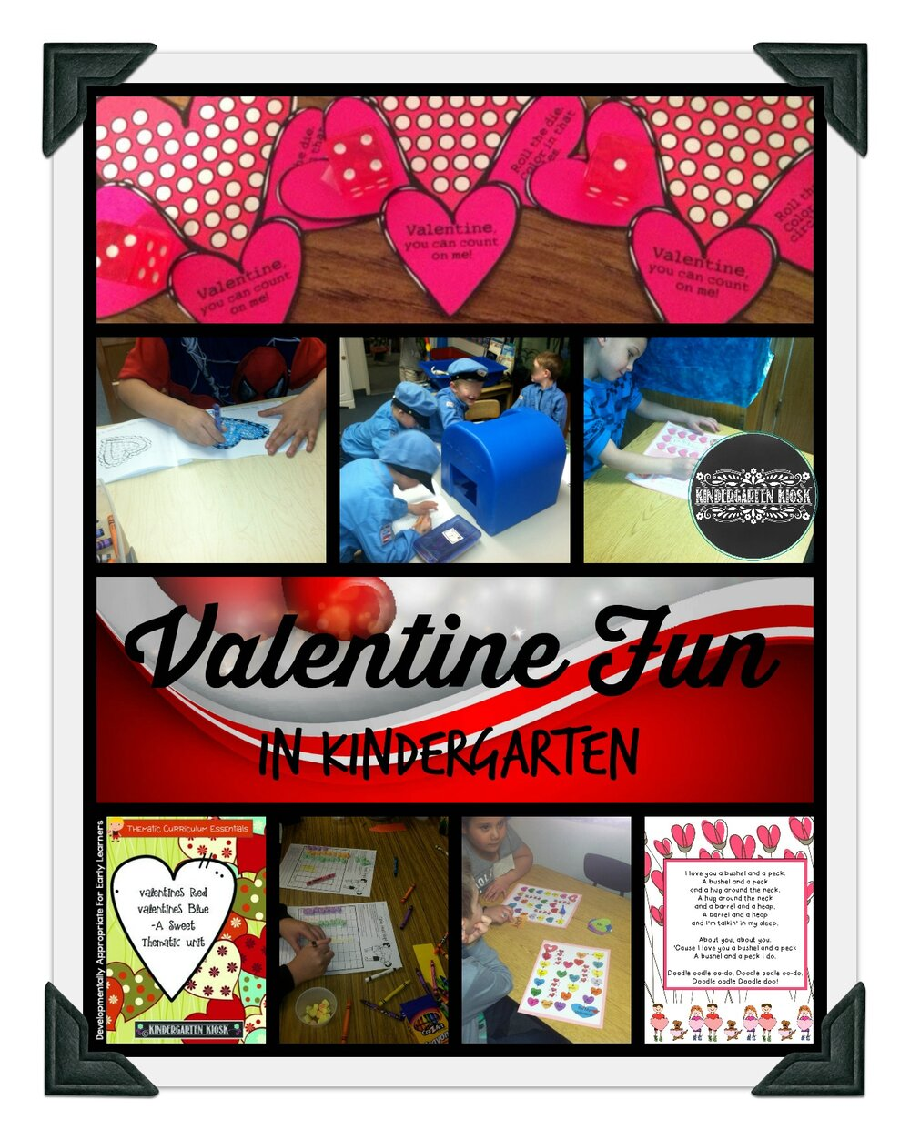 valentine-kindergarten-ideas.jpeg