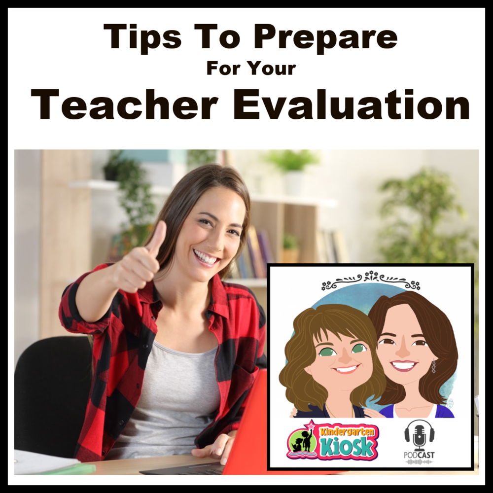evaluation-helps-teachers.png