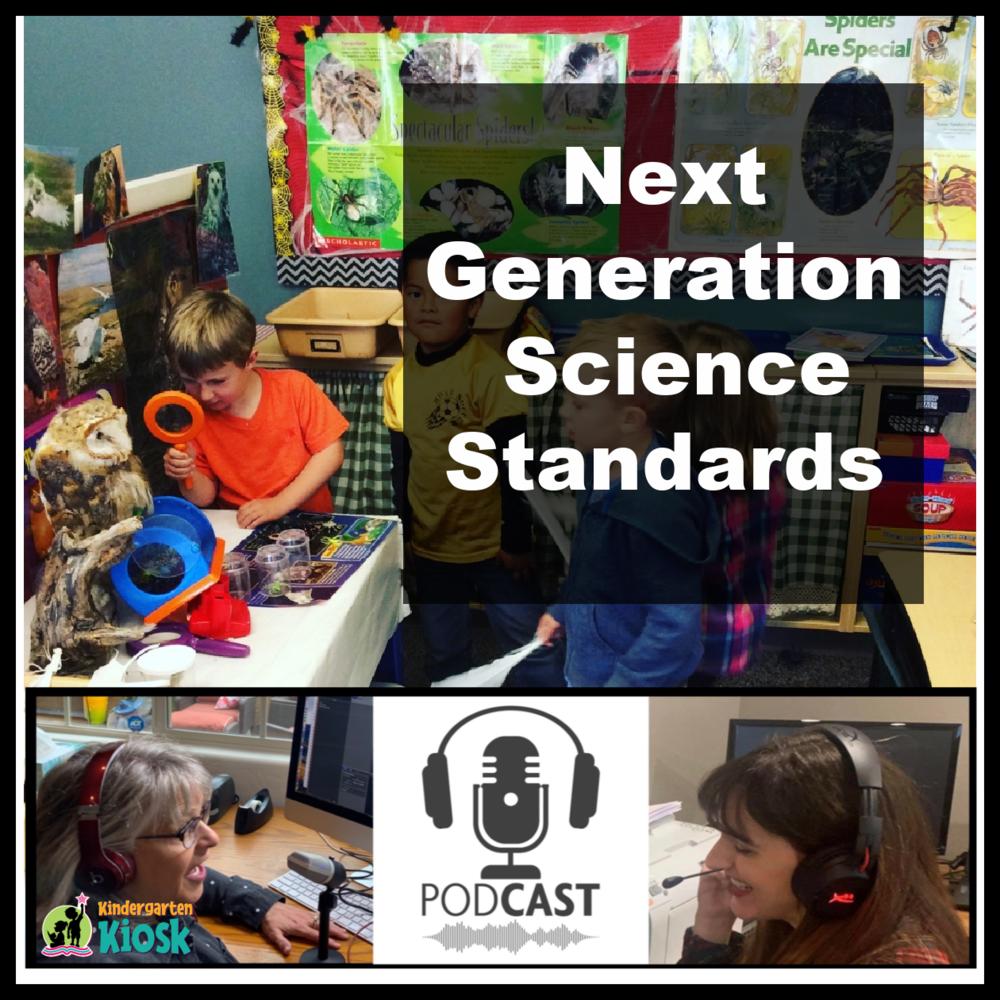 Next-Generation-Science-Kindergarten.png