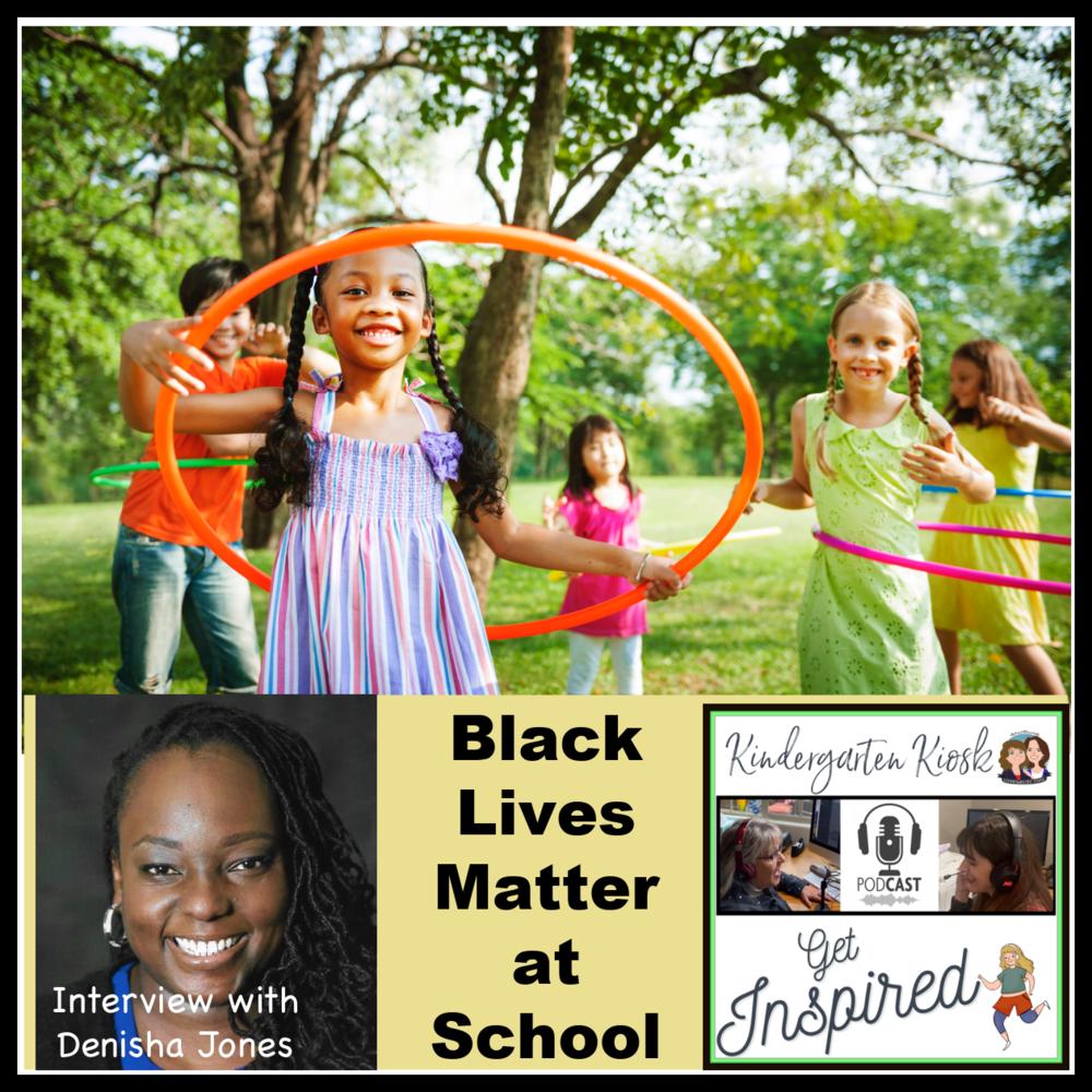 black-lives-matter-at-school.png