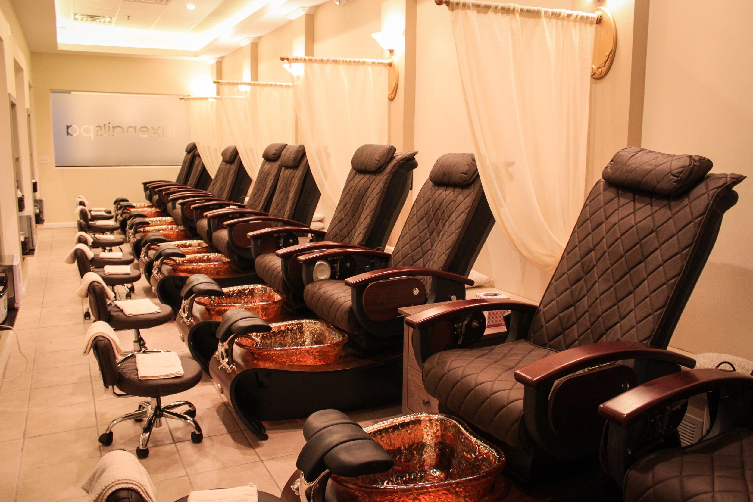Luxe Salon-4.jpg
