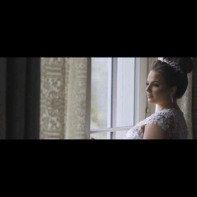 Her day has come. From film to picture - VsaMedia.com #visualizemedia #hobokenweddings #firstdance #weddingvenues #southasianwedding #weddingvideographer #njweddings #newyorkweddings #weddingdress #cinematography #luxurywedding #bridesdress #weddingvideography #weddingplanner #weddinghour #jerseycityweddings #njweddingvideography #lumixS1 #weddingphotography #Nassauwedding #dramaticcinematic #indianwedding #Bharaat #weddingdetails #hinduwedding #newjerseywedding #newyorkcitywedding #weddingphotography #hobokenweddings #longislandwedding  photographer @risenimage Venue @parkchateau  Shooter @mosesjbrown @carlotimothy