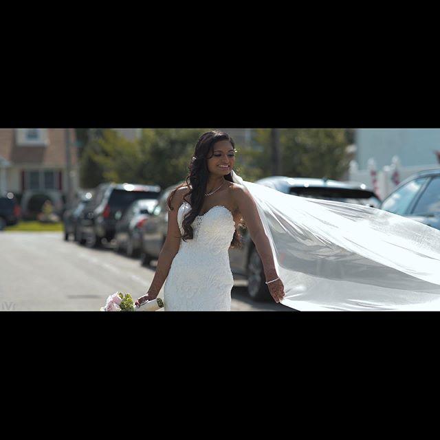 Luckiest bride to marry @achacko1 - VsaMedia.com #visualizemedia #hobokenweddings #firstdance #weddingvenues #southasianwedding #weddingvideographer #njweddings #newyorkweddings #weddingdress #cinematography #luxurywedding #bridesdress #weddingvideography #weddingplanner #weddinghour #jerseycityweddings #njweddingvideography #lumixS1 #weddingphotography #Nassauwedding #dramaticcinematic #indianwedding #Bharaat #weddingdetails #hinduwedding #newjerseywedding #newyorkcitywedding #weddingphotography #hobokenweddings #longislandwedding MakeUp @heenadasbeauty  photographer @asnagpal_photography  DJ @djusaweddings  Shooter @risenimage