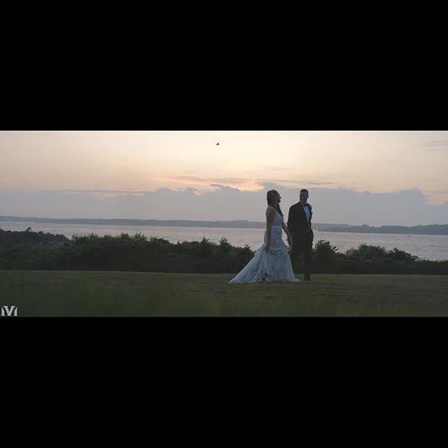 The love and excitement they have together. See the teaser tomorrow - VsaMedia.com #visualizemedia #hobokenweddings #firstdance #weddingvenues #southasianwedding #weddingvideographer #njweddings #newyorkweddings #weddingdress #cinematography #luxurywedding #bridesdress #weddingvideography #weddingplanner #weddinghour #jerseycityweddings #njweddingvideography #lumixS1 #weddingphotography #Nassauwedding #dramaticcinematic #indianwedding #Bharaat #weddingdetails #hinduwedding #newjerseywedding #newyorkcitywedding #weddingphotography #hobokenweddings #longislandwedding