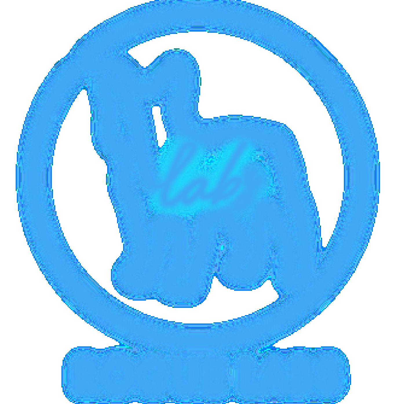 Client Logos-17.png