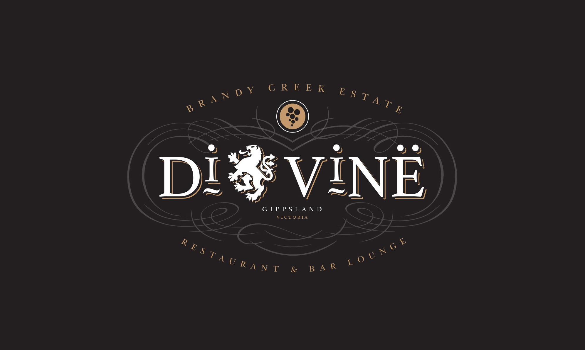 Di-Vine-Logo-Wide.jpg